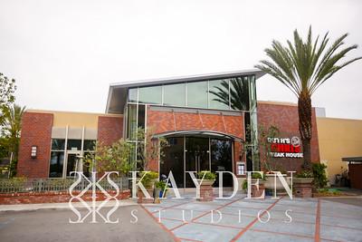 Kayden-Studios-Photography-Grad-Party-1000