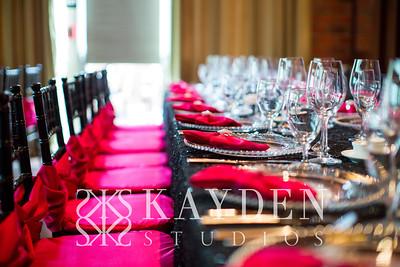 Kayden-Studios-Photography-Grad-Party-1026