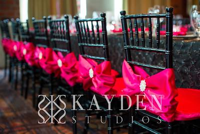 Kayden-Studios-Photography-Grad-Party-1006