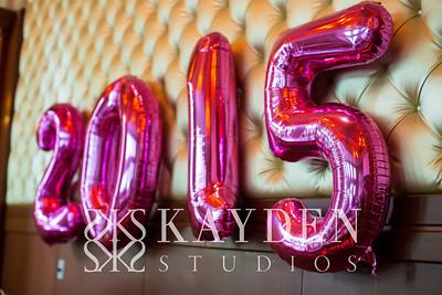 Kayden-Studios-Photography-Grad-Party-1029