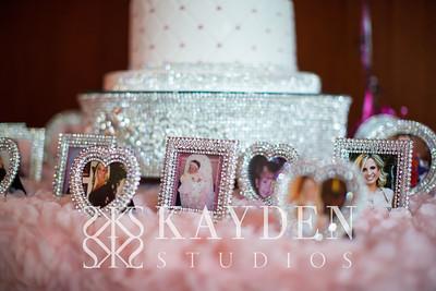 Kayden-Studios-Photography-Grad-Party-1011