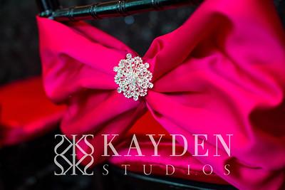 Kayden-Studios-Photography-Grad-Party-1007
