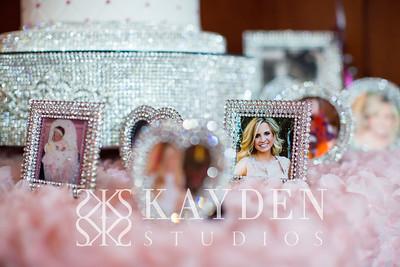 Kayden-Studios-Photography-Grad-Party-1012