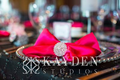 Kayden-Studios-Photography-Grad-Party-1028