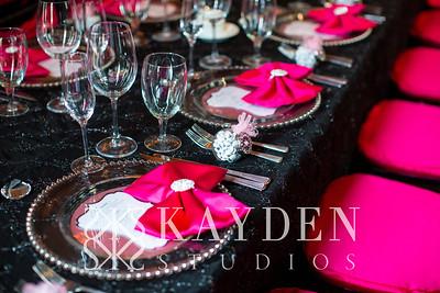 Kayden-Studios-Photography-Grad-Party-1031