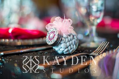 Kayden-Studios-Photography-Grad-Party-1021