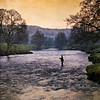 PK_Chatsworth_Fly_Fishing_2008