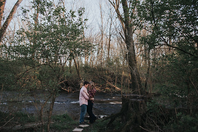 NashvilleWeddingCollection-15