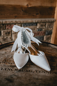 NashvilleWeddingCollection-19