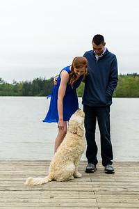 Kelsey & David 002
