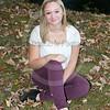 Lundquest, Kelsey_writeup-1