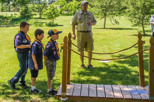 2017-05-13 Cub Scout Crossover