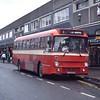KCB SL252 Merry Street Motherwell Nov 97