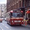 KCB 1518 Queen Street Glasgow Jan 90
