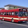 KCB 1164 North Killermont Street Glasgow May 94