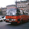 KCB 3231 George Square Glasgow Dec 94