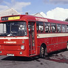 KCB 1421 Airdrie Depot Sep 95