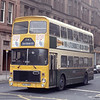 KCB 1969 West George Street Glasgow Apr 90