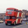 KCB 1941 Kilbowie Road Clydebank Nov 90