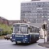 KCB 1293 North Hanover Street Glasgow Dec 90