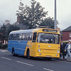 KCB 1450 East Barns Street Yoker Glasgow Sep 90