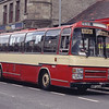 KCB 2585 Main Street Wishaw Mar 94