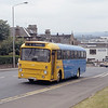 KCB 1407 Kilbowie Road Clydebank Jun 91