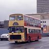 KCB 1943 Killermont Street Glasgow May 90
