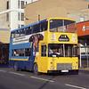 KCB 1659 Osborne Street Glasgow Oct 89