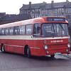 KCB SL137 Hamilton Bus Station Nov 97