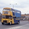 KCB 1931 Kilbowie Road Clydebank Jun 91