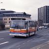 KCB 1013 Gorbals Street Glasgow Feb 93