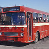 KCB 1527 Traction House Motherwell Sep 95
