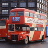 KCB 1941 Osborne Street Glasgow Dec 92