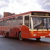 KCB 1306 Buchanan Bus Station Glasgow Feb 94