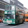 KCB 1732 Renfield Street Glasgow Nov 90