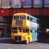 KCB 1943 Argyle Street Glasgow Feb 93