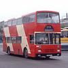 KCB 1821 Buchanan Bus Station Sep 90