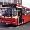 KCB 1023 Hamilton Bus Station Aug 95