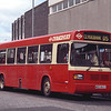 KCB 4138 Main Street Dumbarton Aug 94