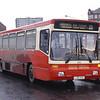 KCB 1310 Hamilton Bus Station Jan 94