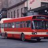 KCB 1117 London Road Glasgow Feb 93