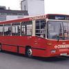 KCB 1013 Hamilton Bus Station Aug 94