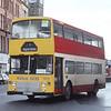 KCB 1826 Trongate Glasgow Jan 90