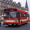 KCB 1124 Glasgow Cross Feb 93