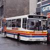 KCB 1018 Dixon Street Glasgow May 92
