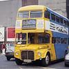 KCB 1943 Stockwell Street Glasgow Jul 92