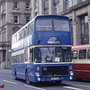 KCB 1973 George Square Glasgow Apr 90