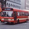 KCB 1133 Trongate Glasgow Feb 93