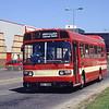 KCB 1114 Central Way Cumbernauld May 94